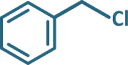Бензил-хлористый