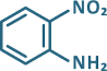 о-Нитроанилин