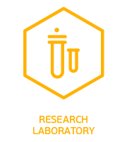 research-laboratory