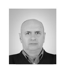 исполнительный-директор_паспорт